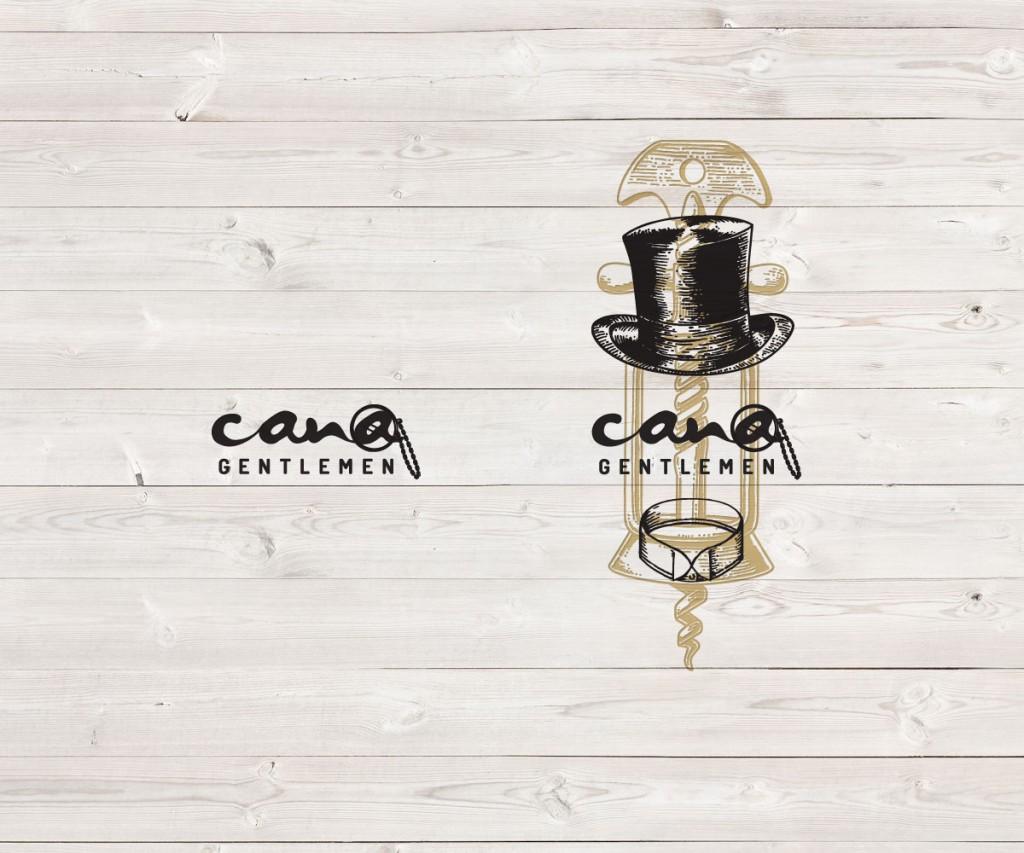 1_cana_mainlogo