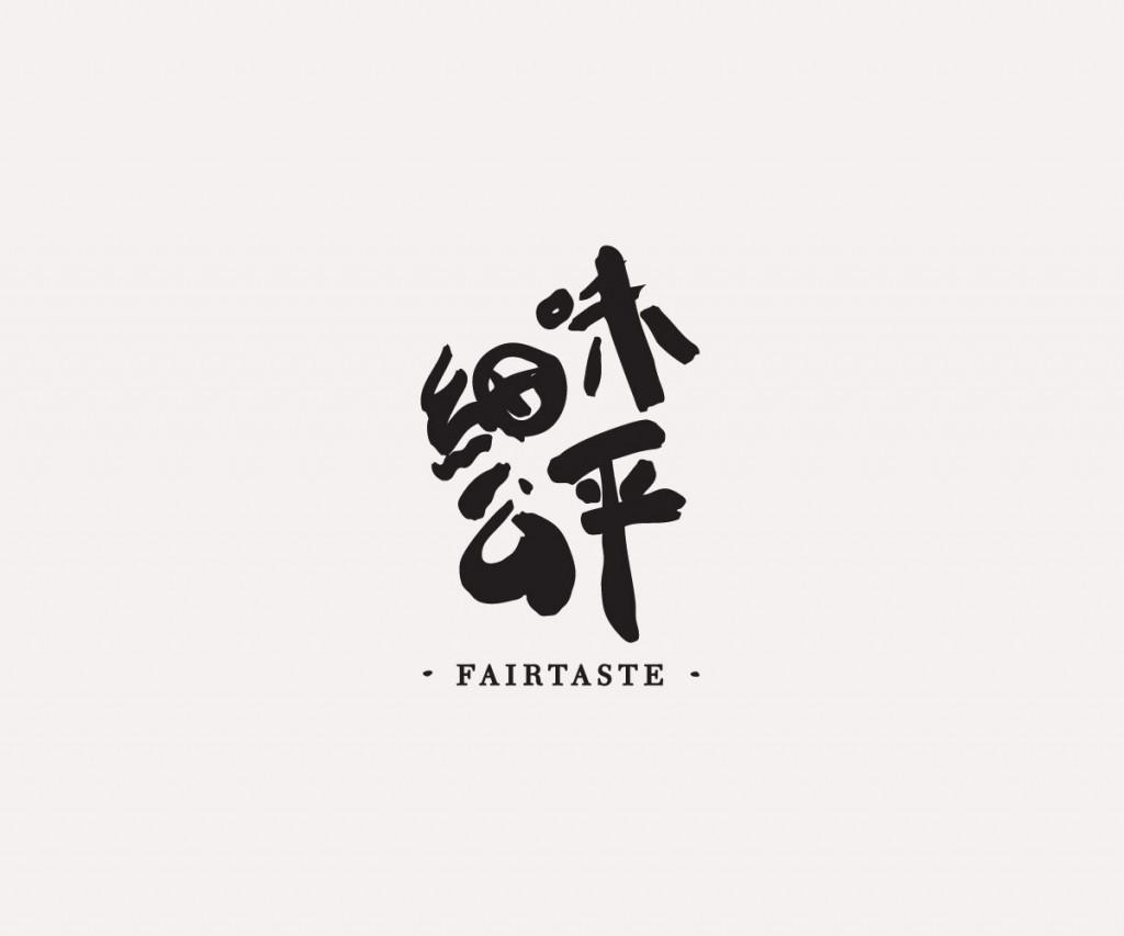 1_logo_v