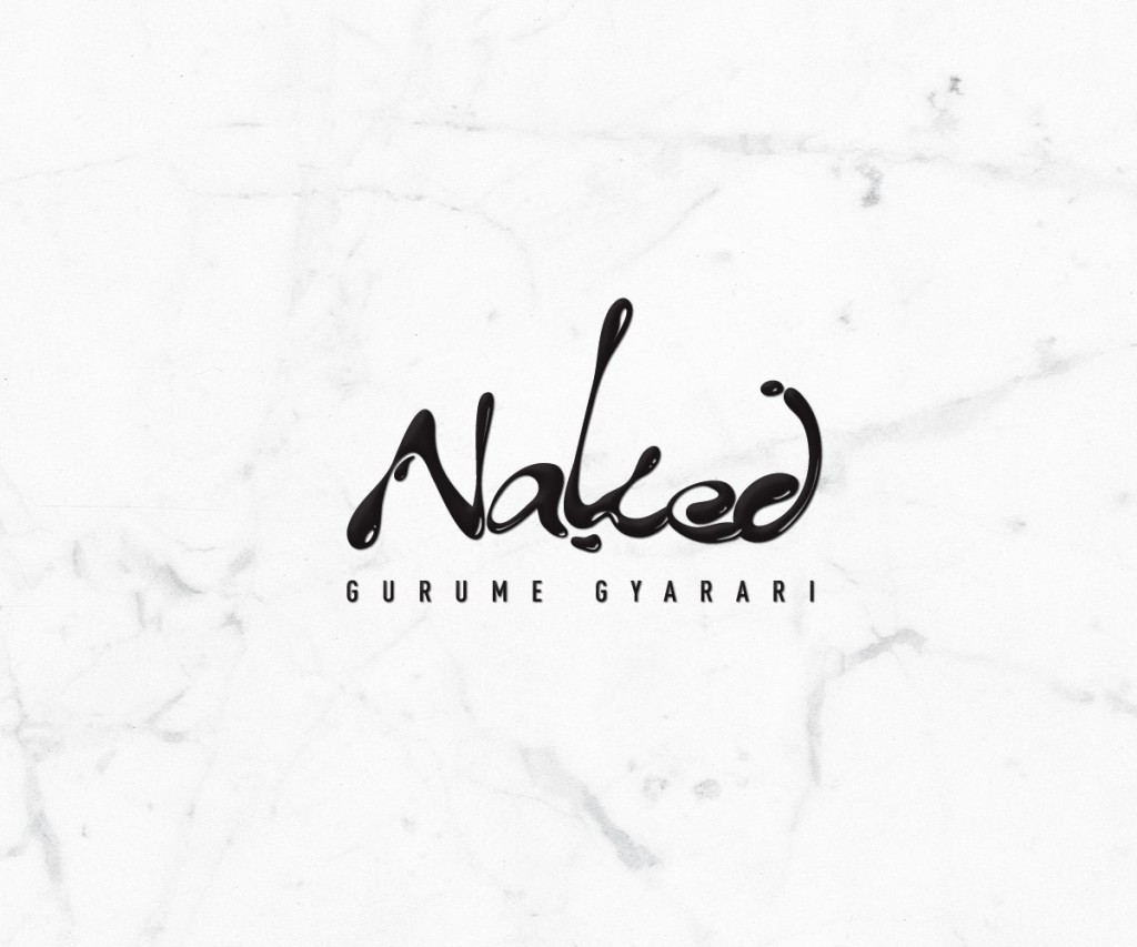 1_naked_logo