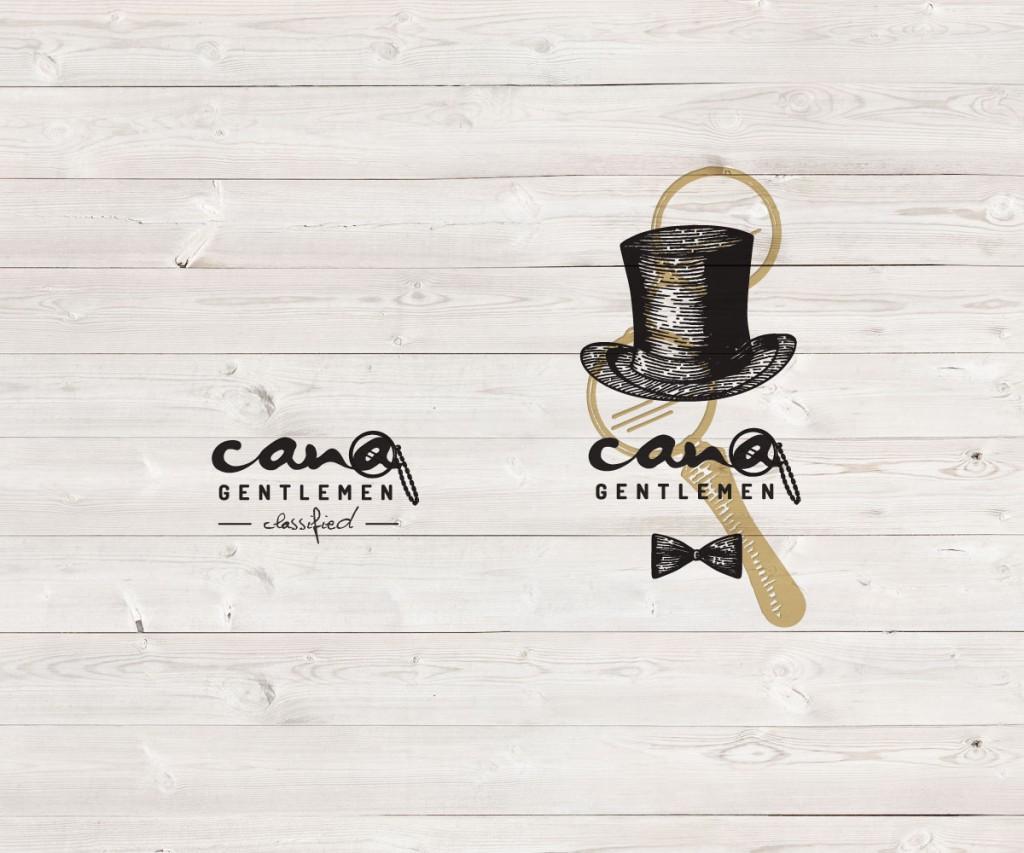 2_cana_logo