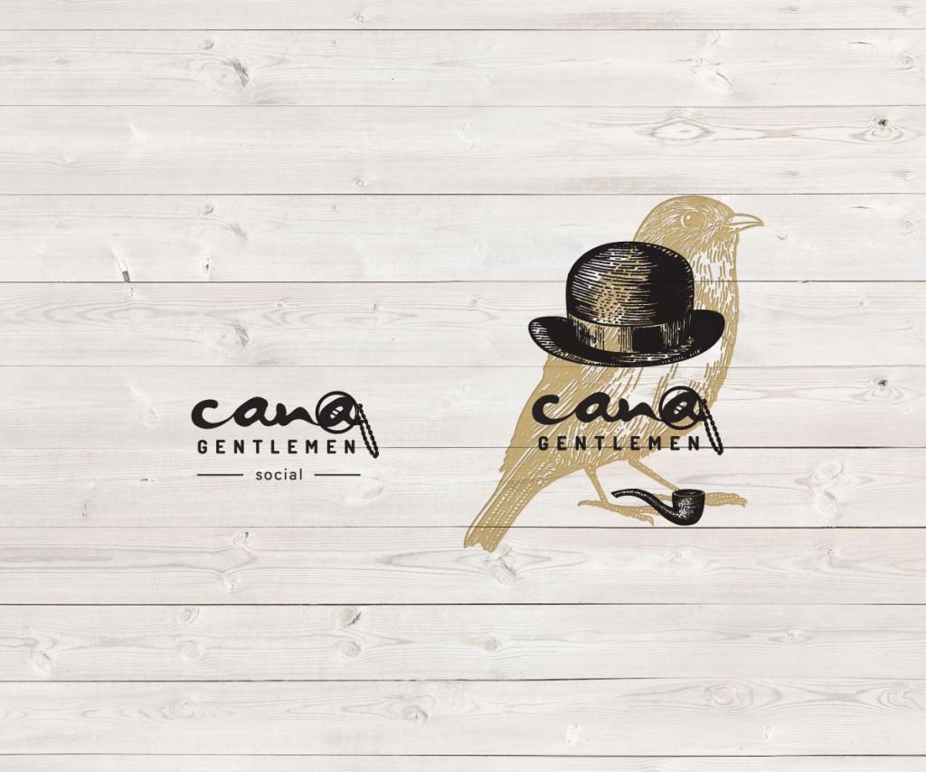 3_cana_logo