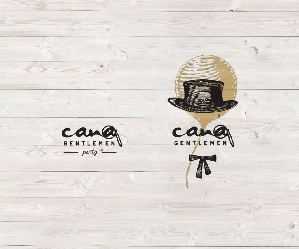4_cana_logo