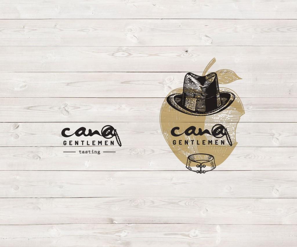 5_cana_logo