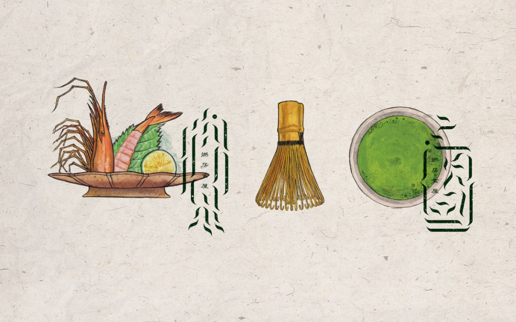 5_illustration